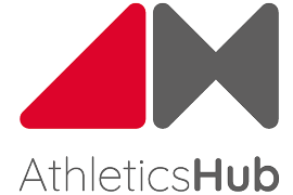 Athletics Hub logo